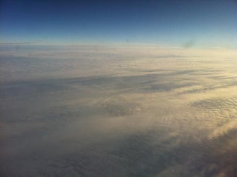 20120211-153033.jpg